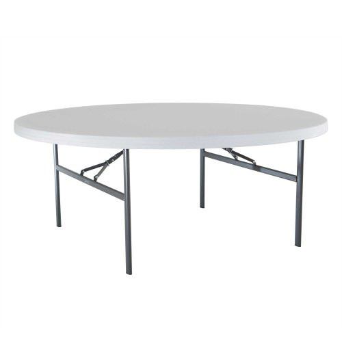 "Table Round - 60"" Wide X 30"" High"