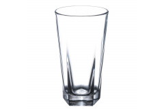 Tumbler Glass – 12oz