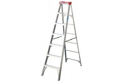 Step Ladder 8' – Grade 2