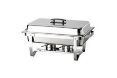Chafing Dish Kit