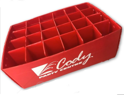 cody glass moving box
