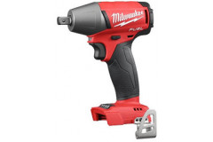 """Milwaukee - Fuel 1/2"""" Compact Impact Wrench"""