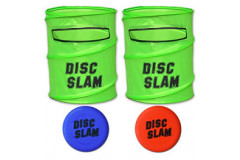 Gosports – Disc SlamGame Set