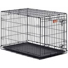Dog Crate – Medium to Large
