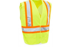 Safety Event Vest