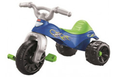 Fisher Price – Kawasaki Tough Trike