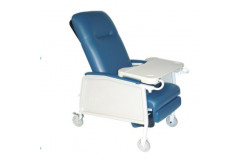 Geri Chair Recliner