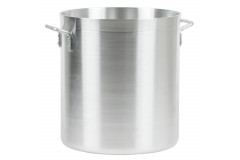 Cooking Pot - 60 qt