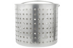Cooking Pot Strainer – 60 qt