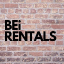 Bei Rental Equipment
