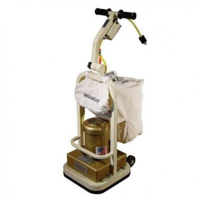 U Sand Floor Sander Multi Disc Rental Ohio City Cleveland Ruckify