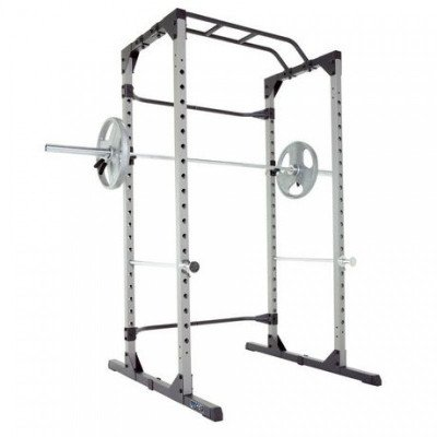 ultra-strength power cage picture 2