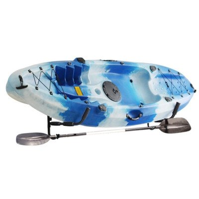 sports kayak picture 1