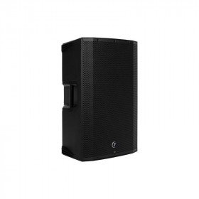 """Mackie Thump 15BST Boosted 1300W 15"""" Powered Speaker"""