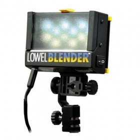 Lowel LED Light