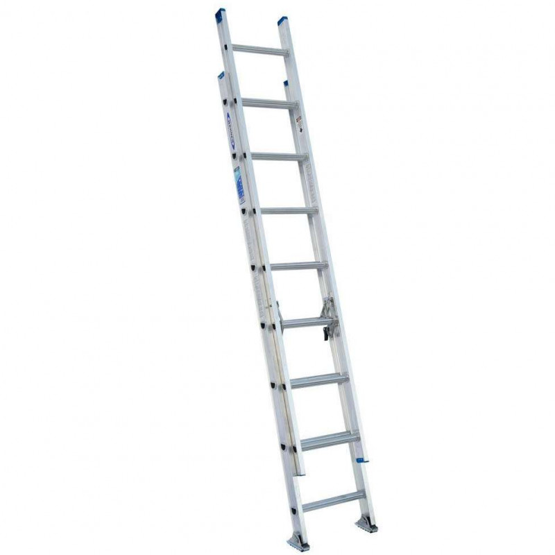10 foot ladder-1