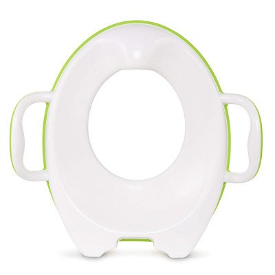 sturdy-potty seat-1