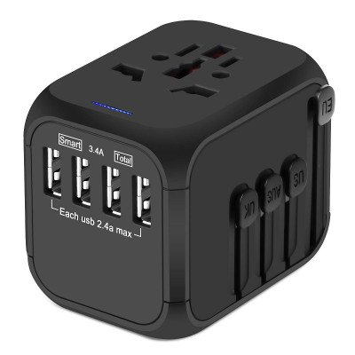 universal travel adapter-1