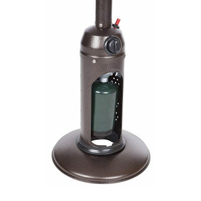table top patio heater-1