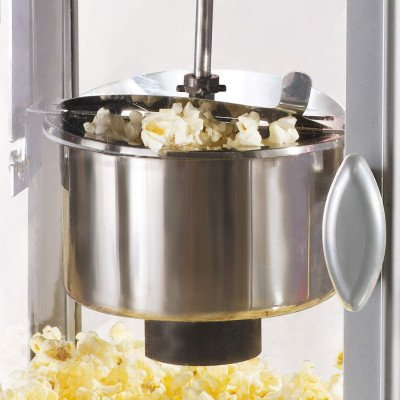 retro kettle popcorn maker-2