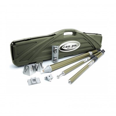 professional taping toolset
