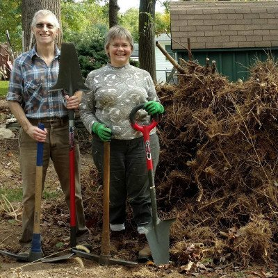 garden root slayer picture 1