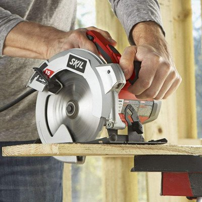 circular saw picture 1