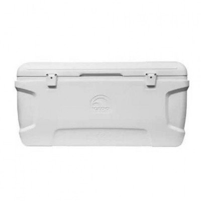 ice chest cooler-1