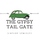 The Gypsy Tail Gate