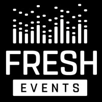 fresh events