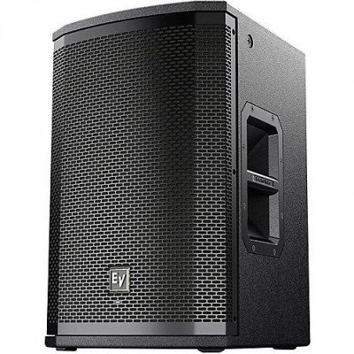 powered speakers - ETX-12p picture 1