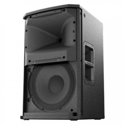 powered speakers - ETX-12p picture 2