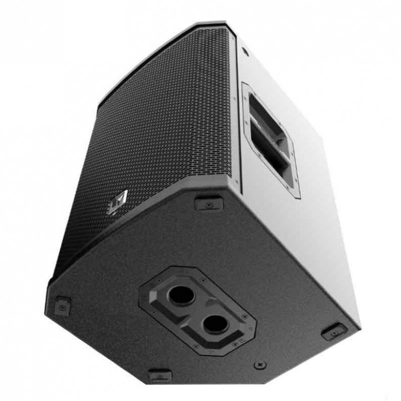 powered speakers - ETX-12p