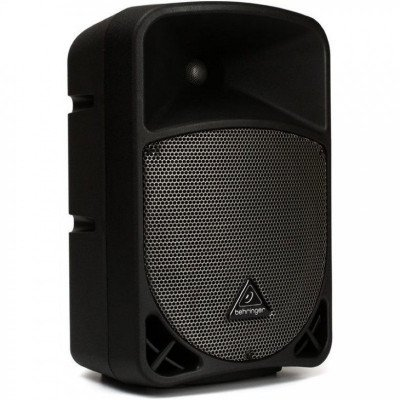 powered speakers - Behringer eurolive b108d picture 1