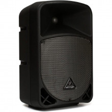 powered speakers - Behringer eurolive b108d