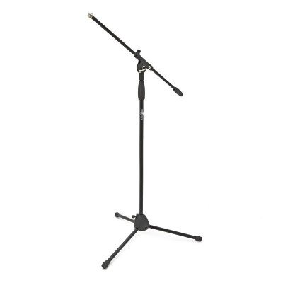Microphone Stand picture 1