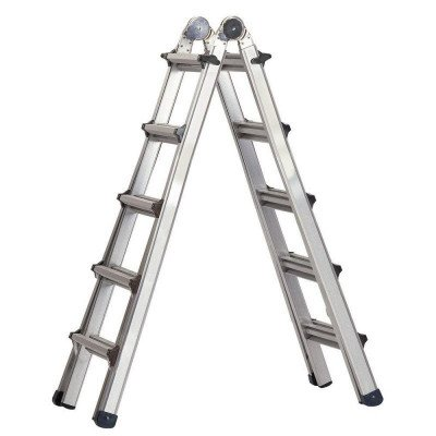 cosco – multi-position ladder