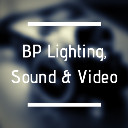 BP Lighting/Sound/Video