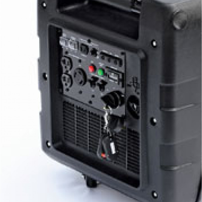 powerhouse ph3100ri 3100 watt generator-6