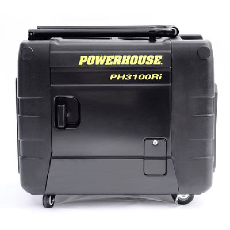 powerhouse ph3100ri 3100 watt generator-7