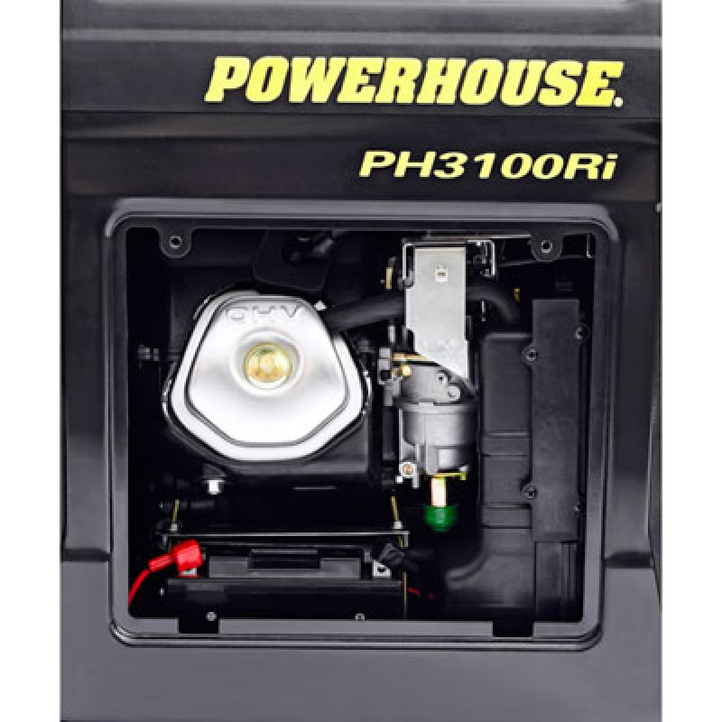 powerhouse ph3100ri 3100 watt generator-3