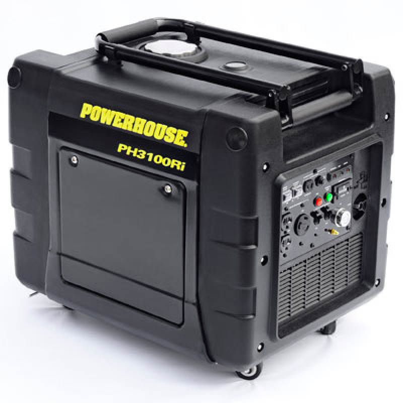 powerhouse ph3100ri 3100 watt generator-4