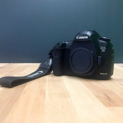 canon 5d mark iii   lens, accessories