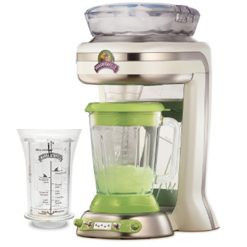 Margaritaville - Jimmy Buffet Signature Edition Frozen Concoction Maker