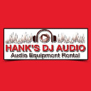 Hanks DJ and Audio