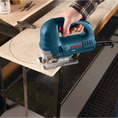top-handle t-shank jigsaw picture 1