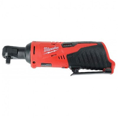 cordless ratchet picture 1