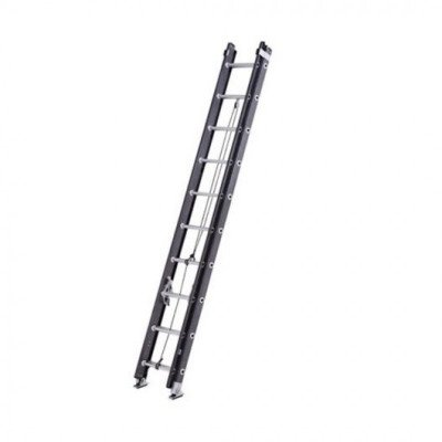 extension ladder picture 1