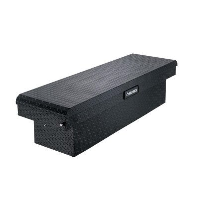 full-size deep truck toolbox picture 1