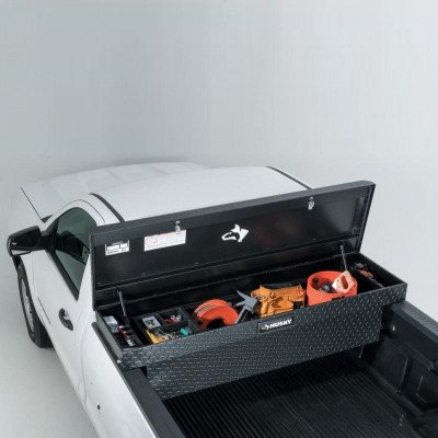 full-size deep truck toolbox picture 3